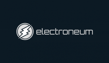 What is Electroneum (ETN)? | An All-Encompassing Guide