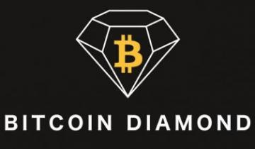 A Beginners Guide to Bitcoin Diamond