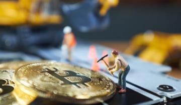 Norway Bitcoin Miners Eye Exodus to Sweden after Electricity Tax Hike