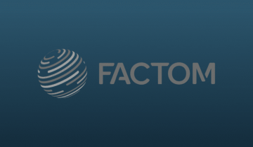 What Is Factom (FCT)? | The Only Guide Youll Need