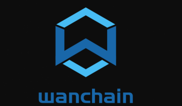 A Beginners Guide To Wanchain