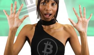 Outrage Over Union Bank of Nigerias Threat to Close Crypto-Related Accounts
