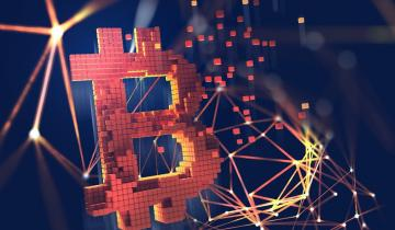 5 Interesting Bitcoin Stories from Around the Web