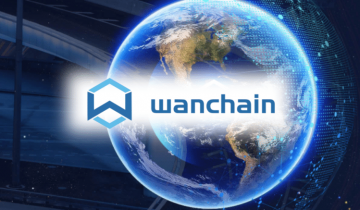 What Is Wanchain (WAN)? | An All-Encompassing Guide