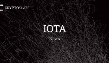 eToro Adds IOTA (MIOTA) to Its Crypto Trading Platform