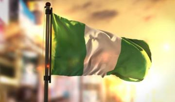 Digital Currency Risks Being Monitored: Nigerias Depositor Funds Insurer