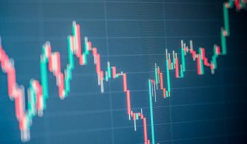 The Daily: Bitmain Launches Crypto Index, Xolaris Sets up Bitcoin Mining Fund