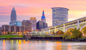 Ohio Accelerators to Pump Over $100 Million into Blockchain Startups