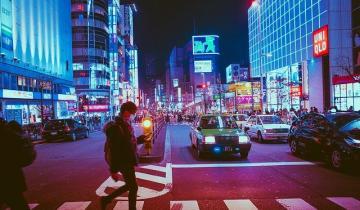Japans FSA Set to Regulate ICOs Next Month