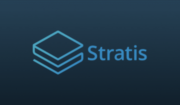 What Is Stratis (STRAT)?   A Guide to the Enterprise Blockchain Platform