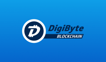 What is DigiByte (DGB)?   A Legitimate Bitcoin Competitor?