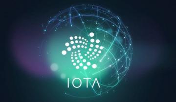 A Beginners Guide To IOTA
