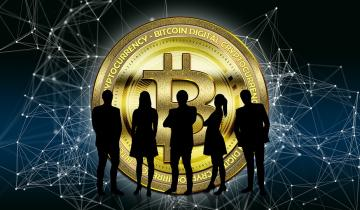 How Can Millennials Take Advantage of Cryptocurrency?