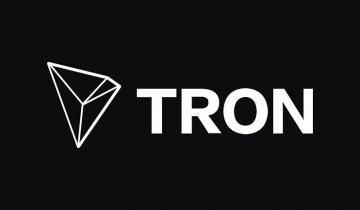 TRON Improves Privacy Features With zk-SNARKs