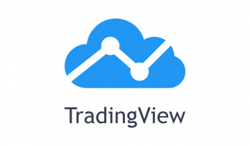 TradingView Quietly Launches an App for Android Devices