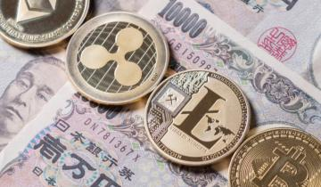 Japan to Force Crypto Exchanges Tell on Suspected Tax Evaders