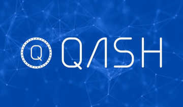 What Is QASH? | A Guide to the Liquidity-Focused Blockchain