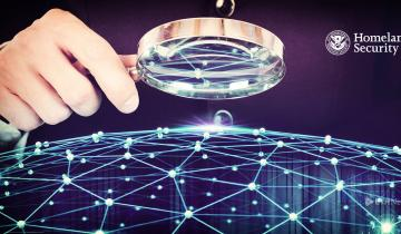 Department Of Homeland Security Looks At Monitoring Privacy Coins