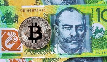 Crypto Lending Services Coming to Australian Markets