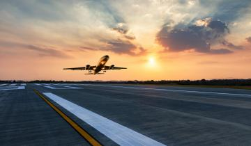 Aion Token Project Estimates 18-Month Runway After Bitcoin and Ether Sales