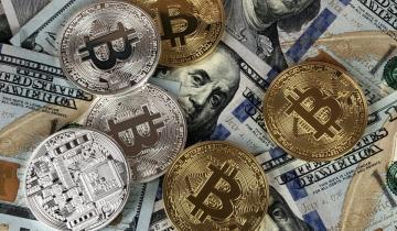 Popular Exchange Bitfinex Adds Multiple Stablecoins