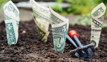 Six Ohio VC Firms Will Invest $100M in Blockchain Startups