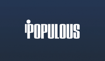 What Is Populous (PPT)? | A Helpful Guide to the P2P Invoice Financing Platform