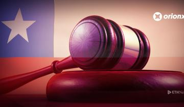 Crypto Exchange Orionx Loses Chilean Supreme Court Appeal