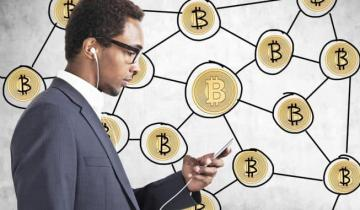 Make Swift Money Transfers With Bitcoin or MTOs