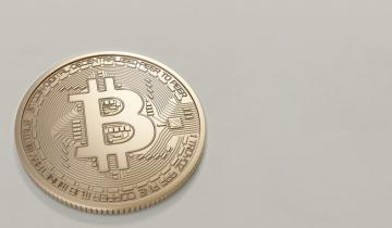 Why a Nobel Laureate Economist Is Wrong About Bitcoin Being 'Toast'