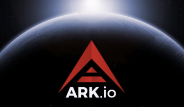 What Is Ark? | A Guide to the All-in-One Blockchain Ecosystem