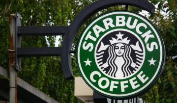 Theres a huge issue with Starbucks potentially accepting Bitcoin