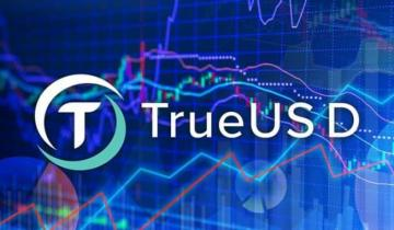 Stablecoin Mania Continues as Binance Adds Multiple Trading Pairs with TUSD