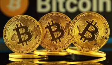 Bitcoin Analysis: Why Its Still As Important As Ever
