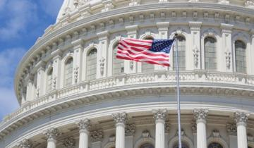 US Bills Seeks to Protect Cryptocurrency Investors from Market Manipulation