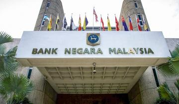 Malaysian Bank Collaborates with Securities Regulator to Implement Crypto Regulation