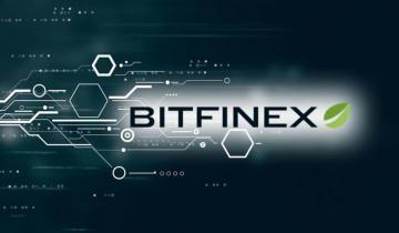 Bitfinex and Ethfinex to List 4 New Stablecoins: TUSD, USDC, PAX and GUSD