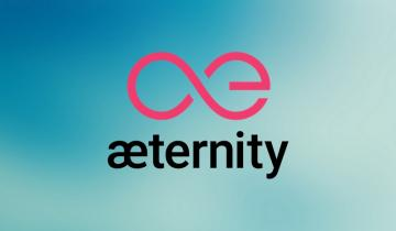 Aeternity (AE) Review: Whats So Special About Aeternity