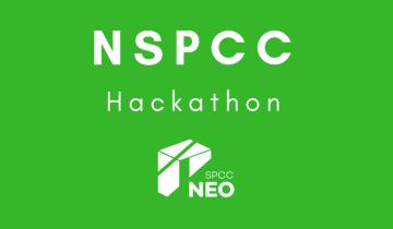 NSPCC hosting NEO Hackathon in St. Petersburg, Russia