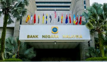 Malaysian Financial Regulators to Intensify Scrutiny of ICOs, Cryptocurrencies