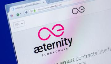 Interview: Aeternity Team Talks Roma Public Blockchain Launch