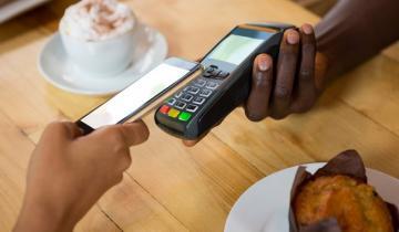 1,500 Restaurants in Denmark Accept Bitcoin, Worldwide Adoption Keeps Growing