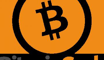 Bitcoin SV Flips Bitcoin Cash (BCH) Amidst Market Rout
