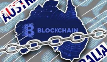 Australia To Use Blockchain in Beef Supply Chain