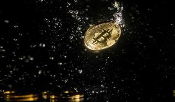 Ken Rogoff: Bitcoin & Betting On Dystopia