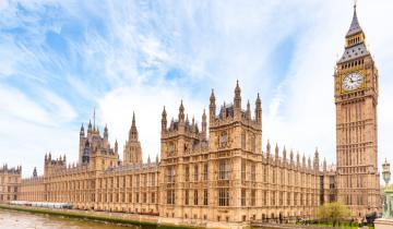 UK Member of Parliament: MPs Have a Duty to Understand Crypto
