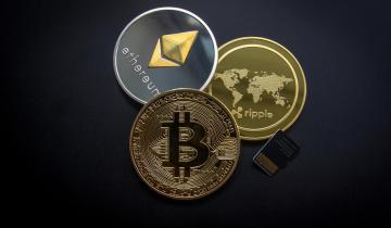 Each Of The Top 100 Cryptocurrencies Explained In One Sentence