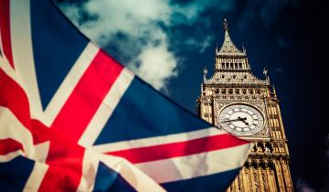 U.K. MP Thinks Taxes Should Be Able To Be Paid Through Bitcoin (BTC)