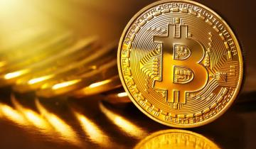 The Future of Cryptocurrencies is Uncertain Says Kenneth Rogoff
