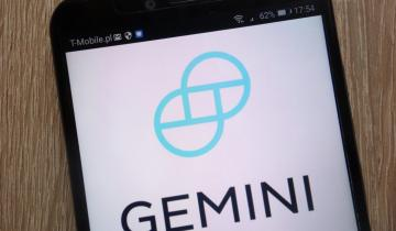 Gemini Launches Mobile App, Says Crypto Is Here to Stay